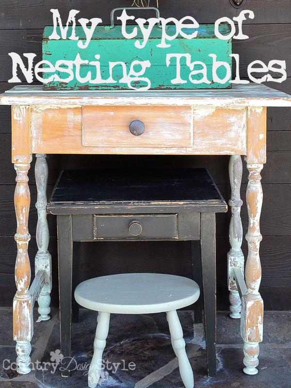 autumn-at-the-cabin-country-design-style-my-nesting-tables