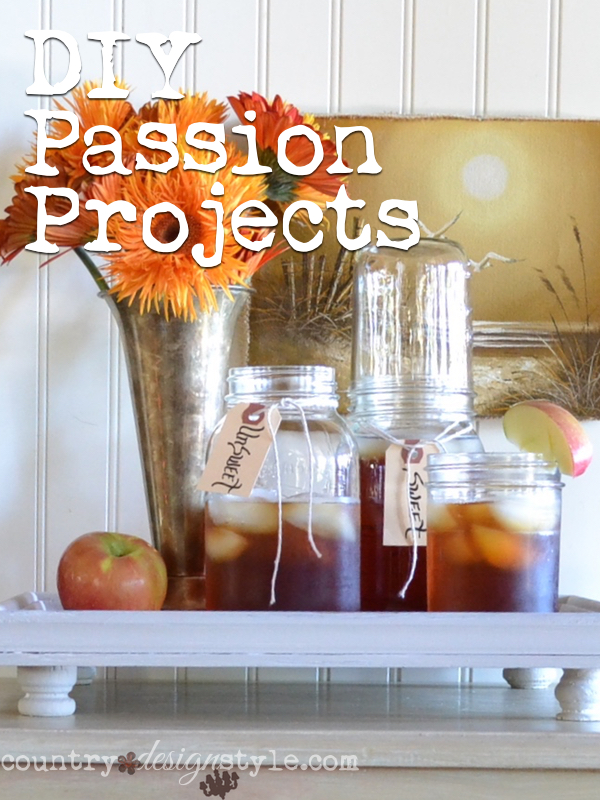 diy-passion-projects-country-design-style