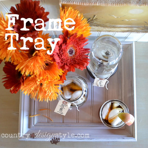 frame-tray-country-design-style