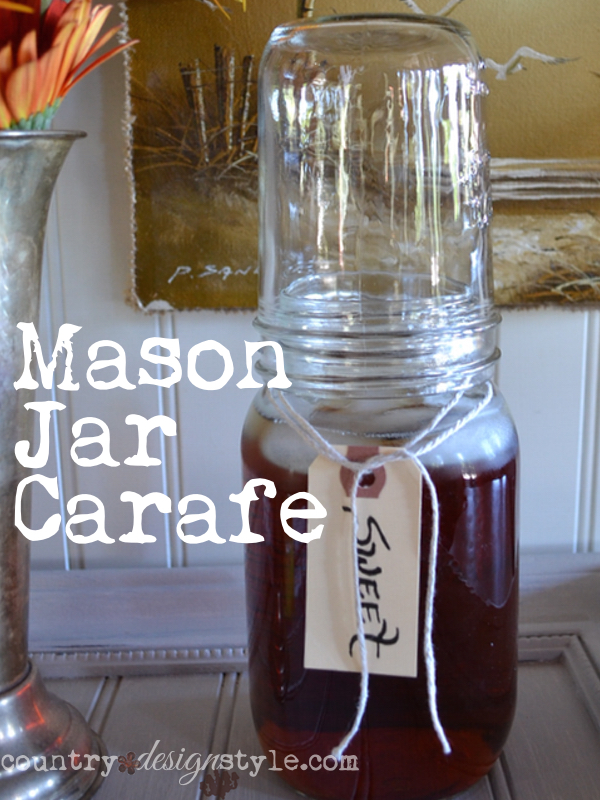 mason-jar-carafe-country-design-style-pin