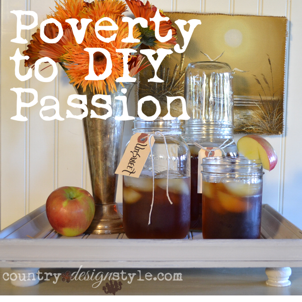 poverty-to-diy-passion-country-design-style-feature