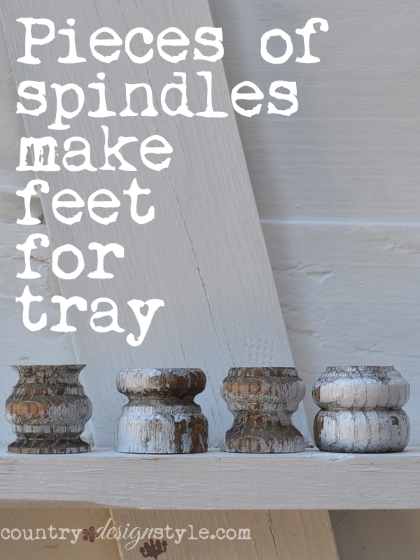 spindle-feet-country-design-style-pin