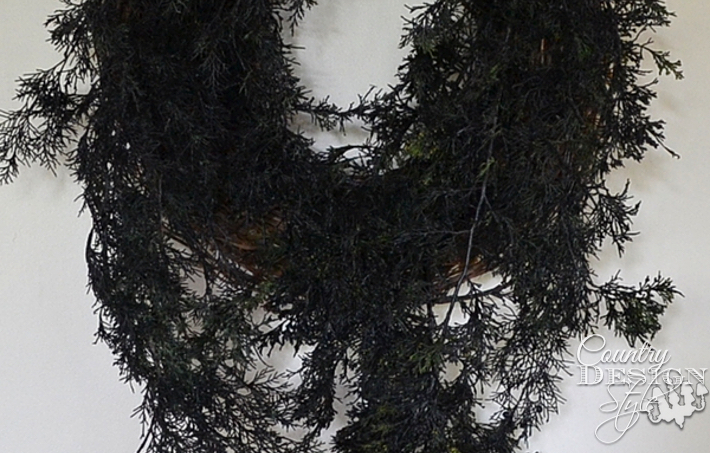 spooky-wreath-country-design-style-fp