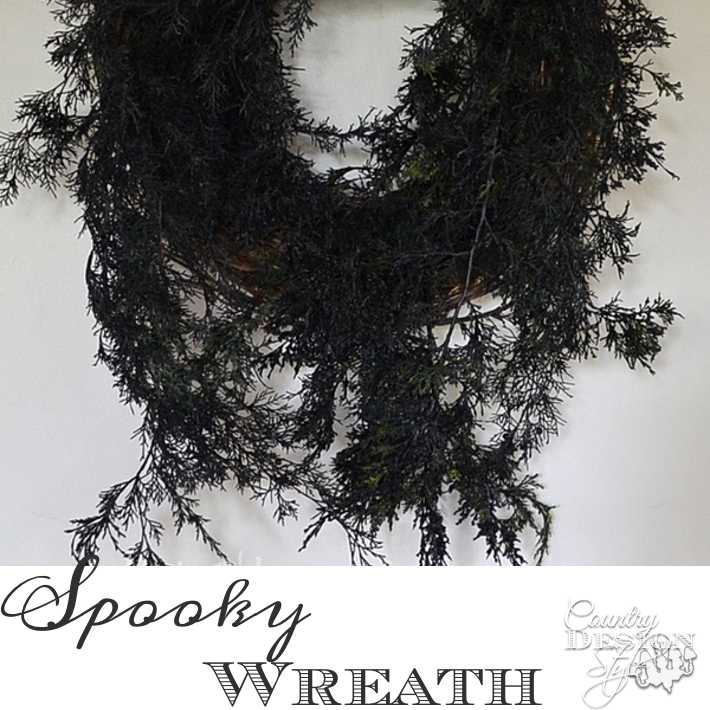 spooky-wreath-countrydesignstyle.com-sq