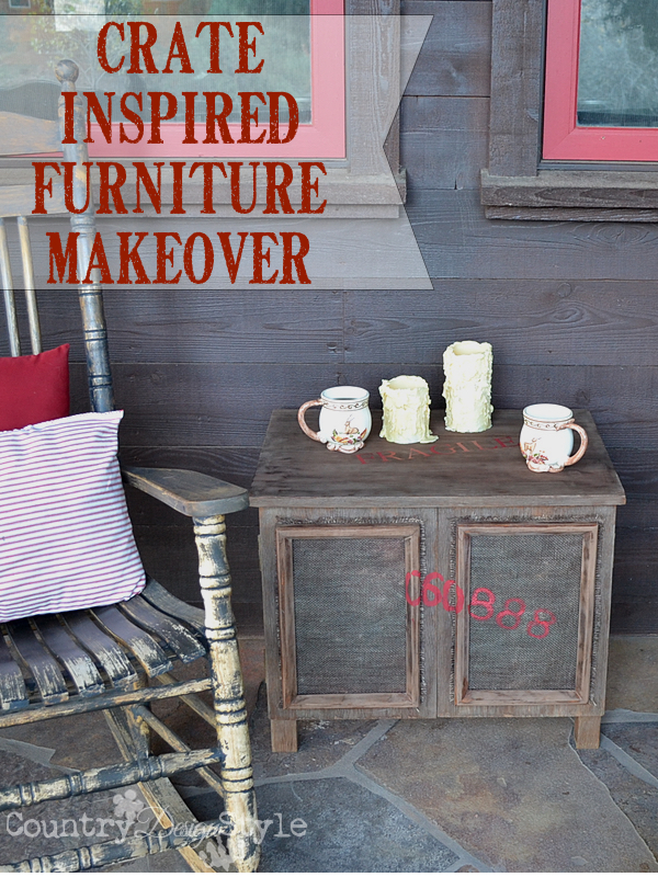Crate-inspired-furniture-country-design-style