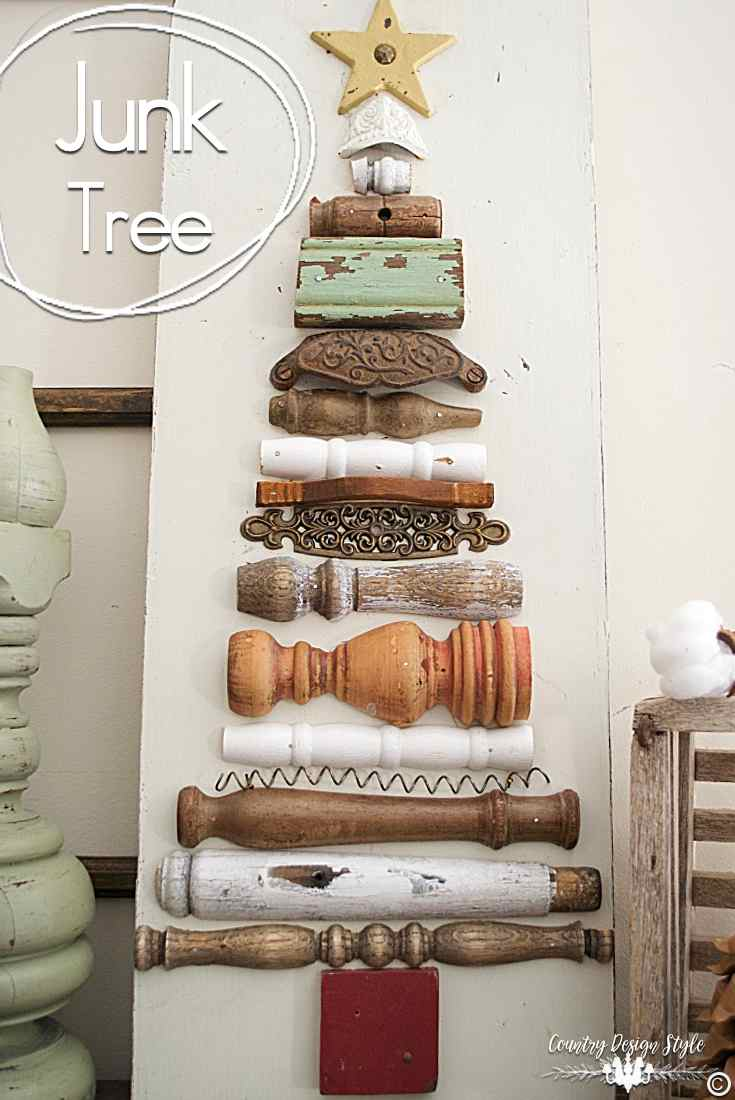 mr-browns-christmas-tree-country-design-style-countrydesignstyle-com