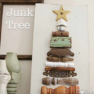 mr-browns-christmas-tree-sq-country-design-style-countrydesignstyle-com