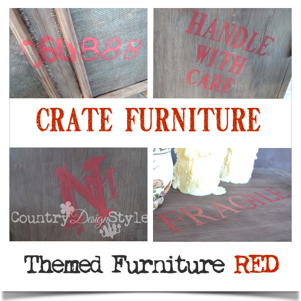 crate-lettering-red-country-design-style-fp