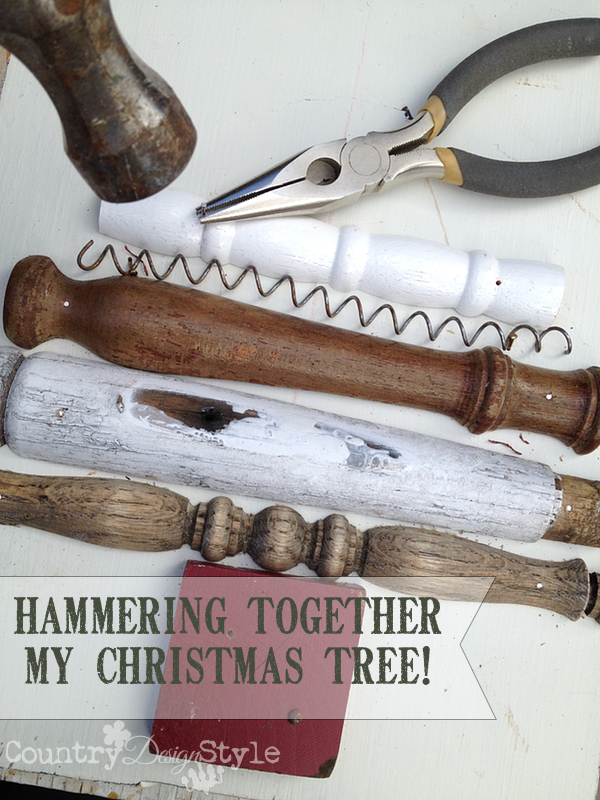 hammering-together-my-christmas-tree-country-design-style