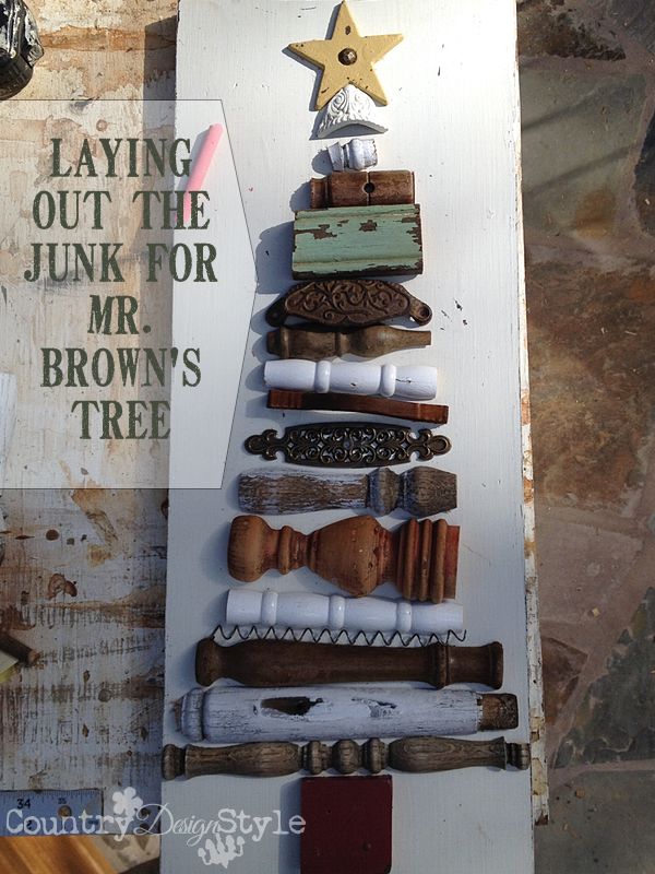 junk-for-mr-browns-tree-country-design-style
