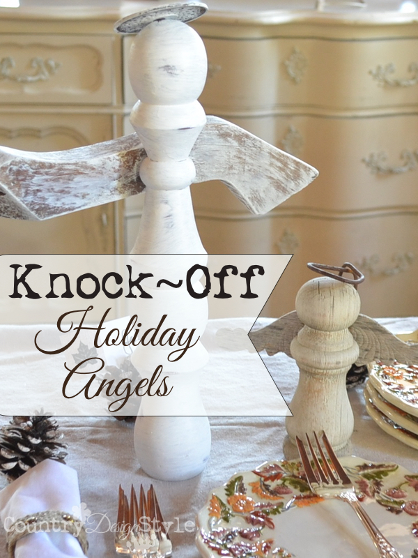 knock-off-holiday-angels-pin
