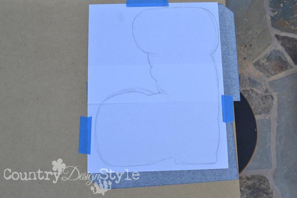 secret-santa-carbon-paper-country-design-style