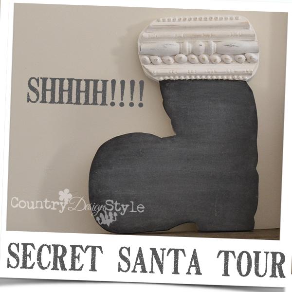 secret-santa-country-design-style-fp