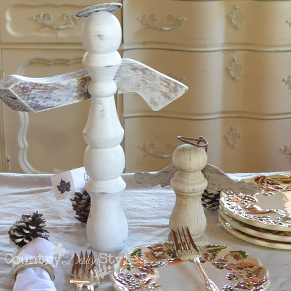 spindle-angels-country-design-style