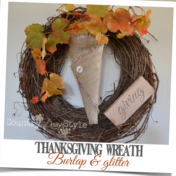 thanksgiving-wreath-country-design-style-fpol