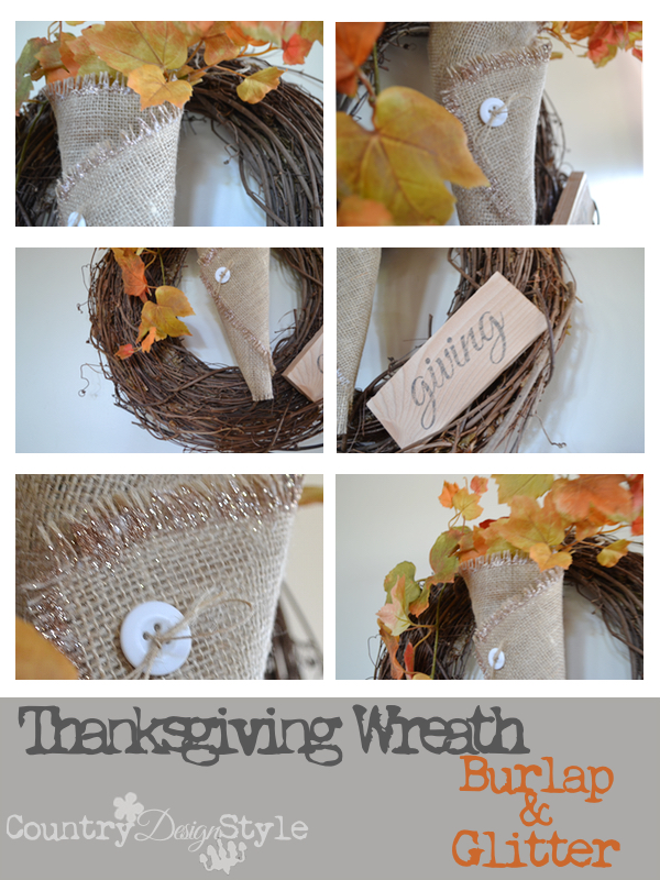 thanksgiving-wreath-country-design-style-pn