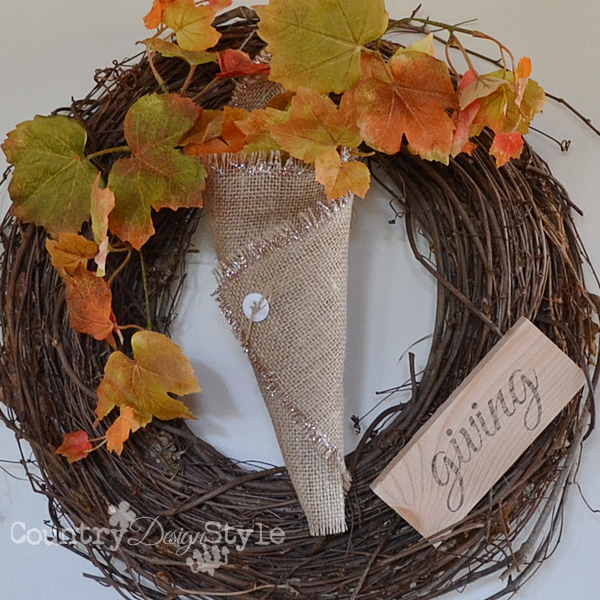 thanksgiving-wreath-country-design-style-sq
