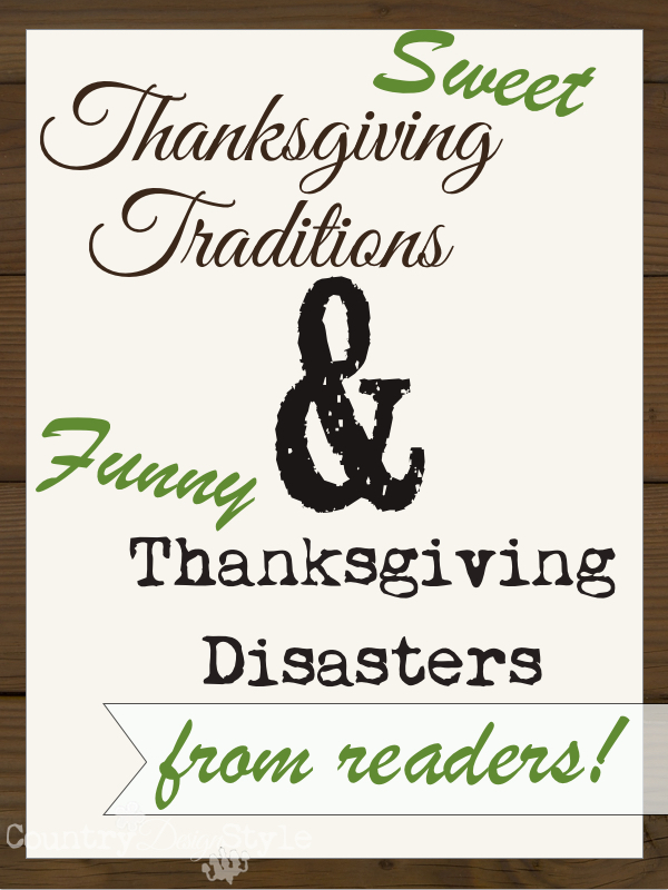 traditions-and-disasters-PN