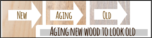 AD-for-aging-wood