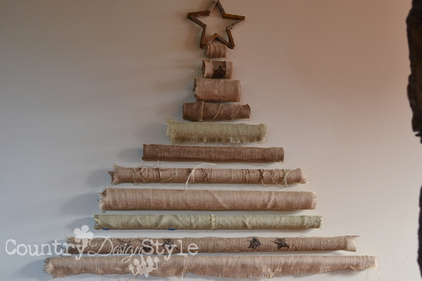 burlap-tree-country-design-style-3