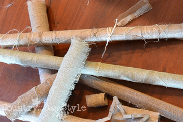 burlap-tree-country-design-style-7