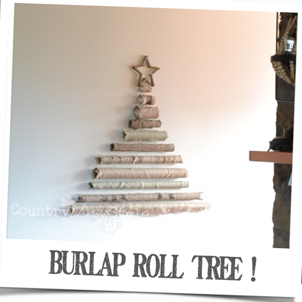 burlap-tree-country-design-style-fpol