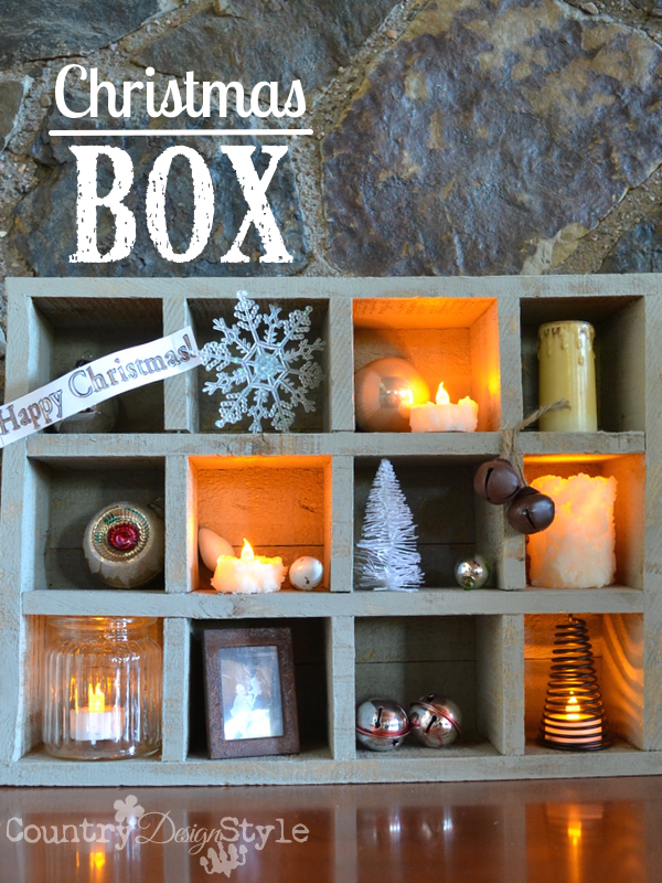 christmas-box-country-design-style-pn