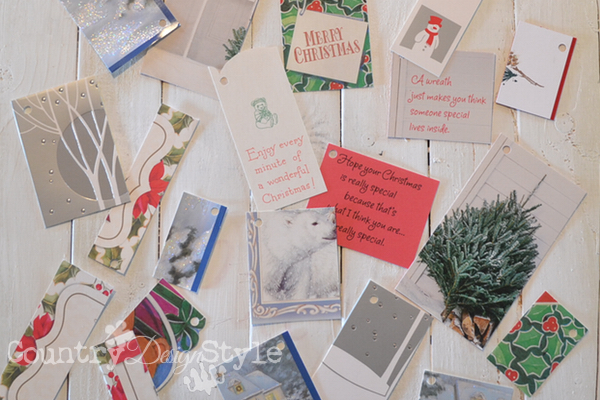 christmas-card-gift-tags-country-design-style