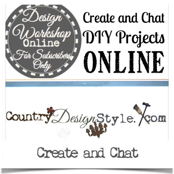 create-and-chat-country-design-style-fpol