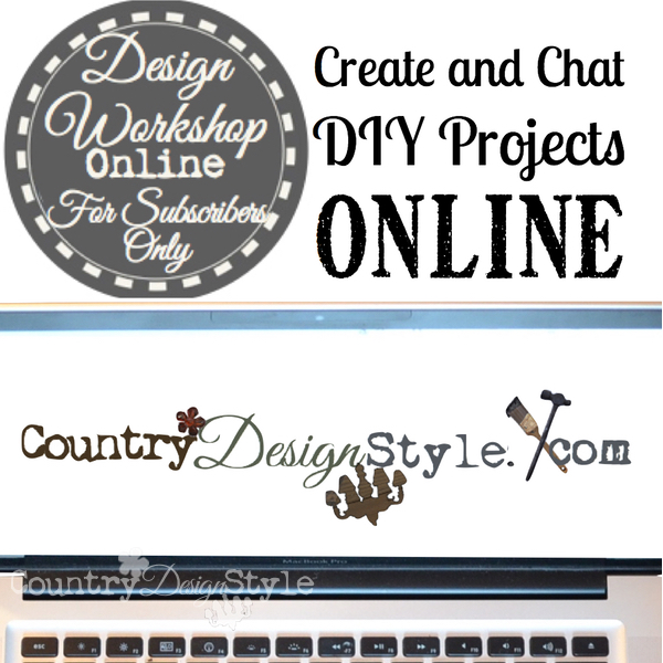 create-and-chat-country-design-style-thumb