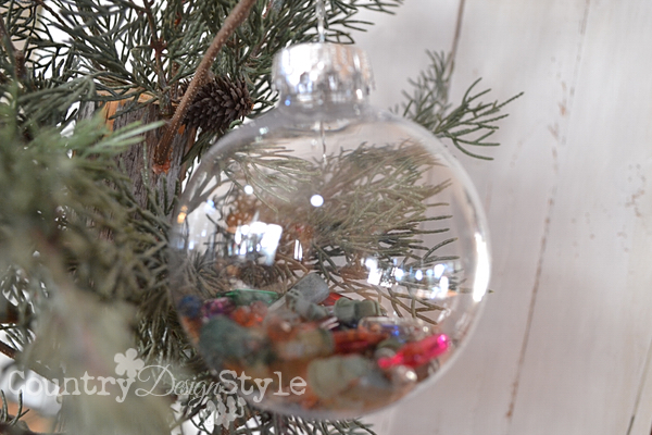 dead-bulb-ornament-country-design-style-3