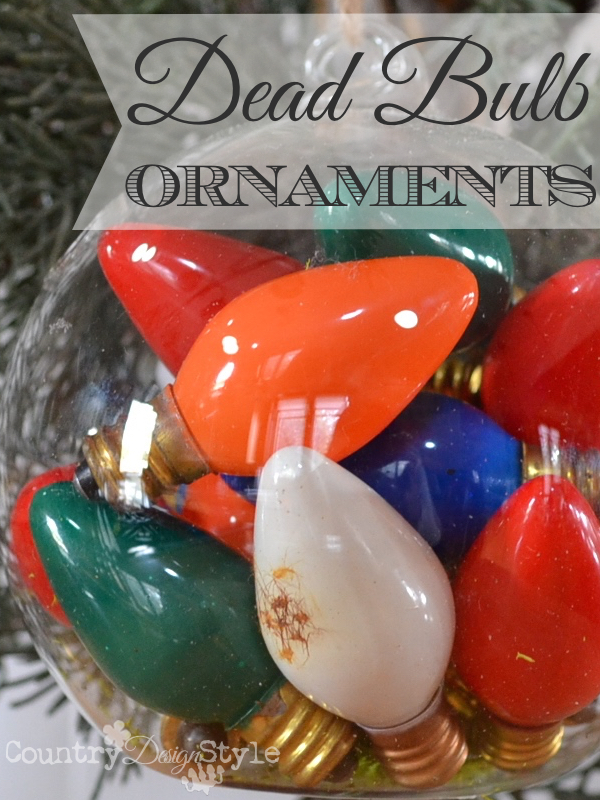 dead-bulb-ornaments-country-design-style-pn2