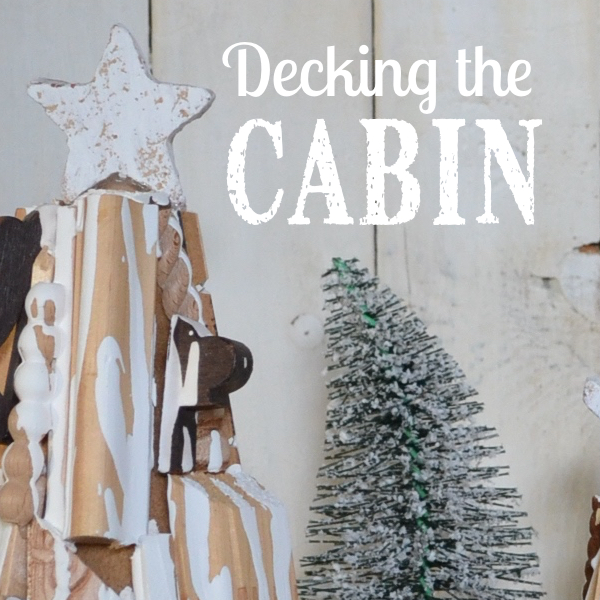 decking-the-cabin-country-design-style-pn