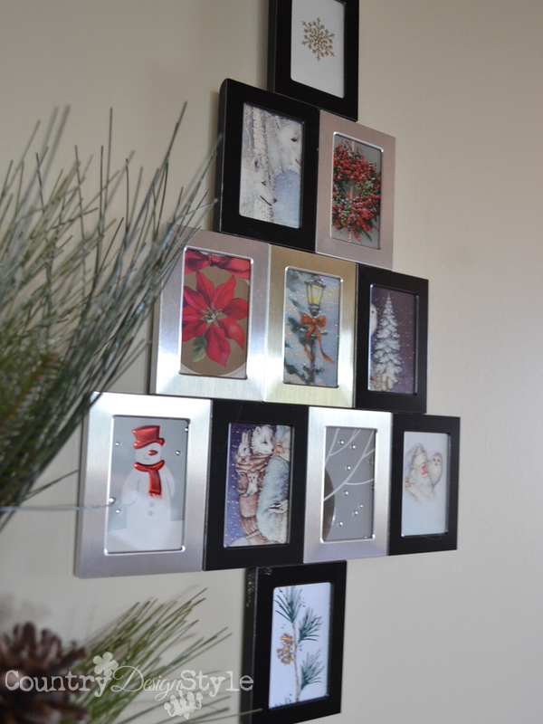 diy-dollar-store-gift-country-design-style-7
