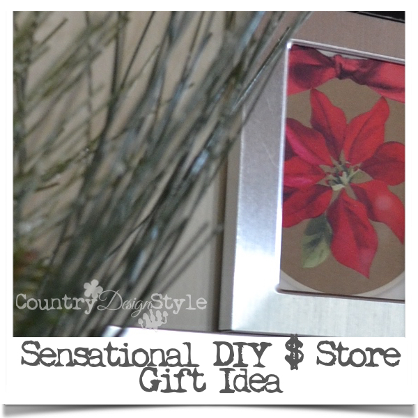 diy-gift-idea-country-design-style-fpol