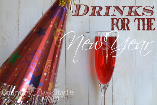 drinks-for-the-new-year-country-design-style-fp