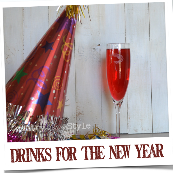 drinks-for-the-new-year-country-design-style-fpol