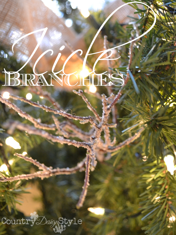 icicle-branches-country-design-style-pn-2