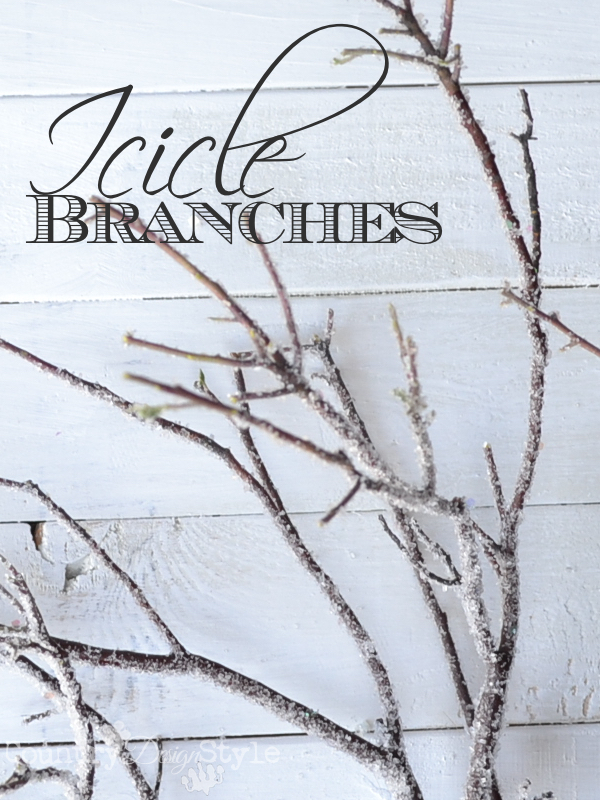 icicle-branches-country-design-style-pn