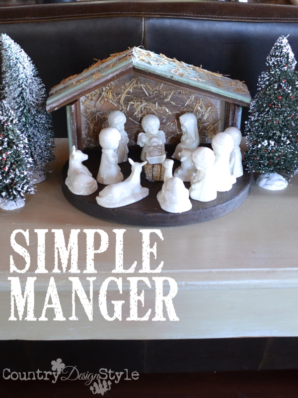manger-country-design-style-pn