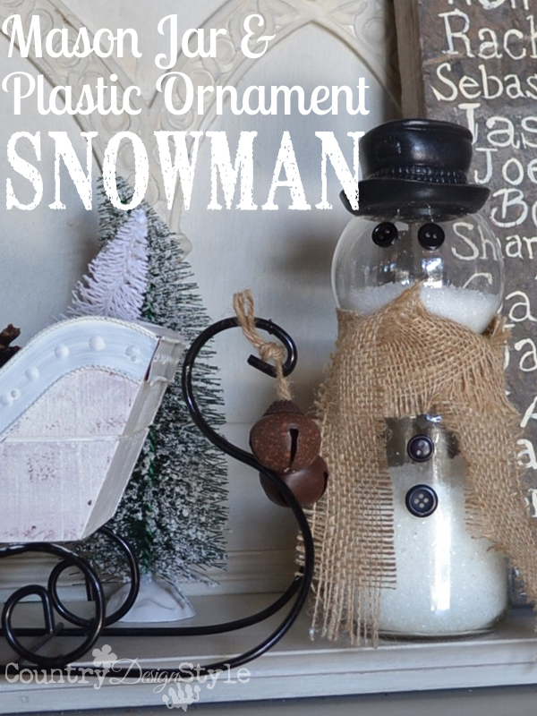 mason-jar-snowman-country-design-style-pn