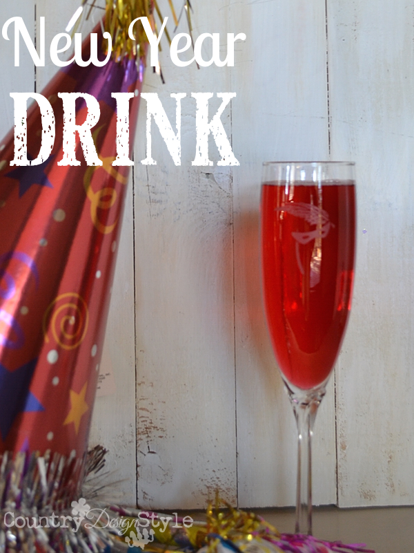 new-year-drink-country-design-style-pn