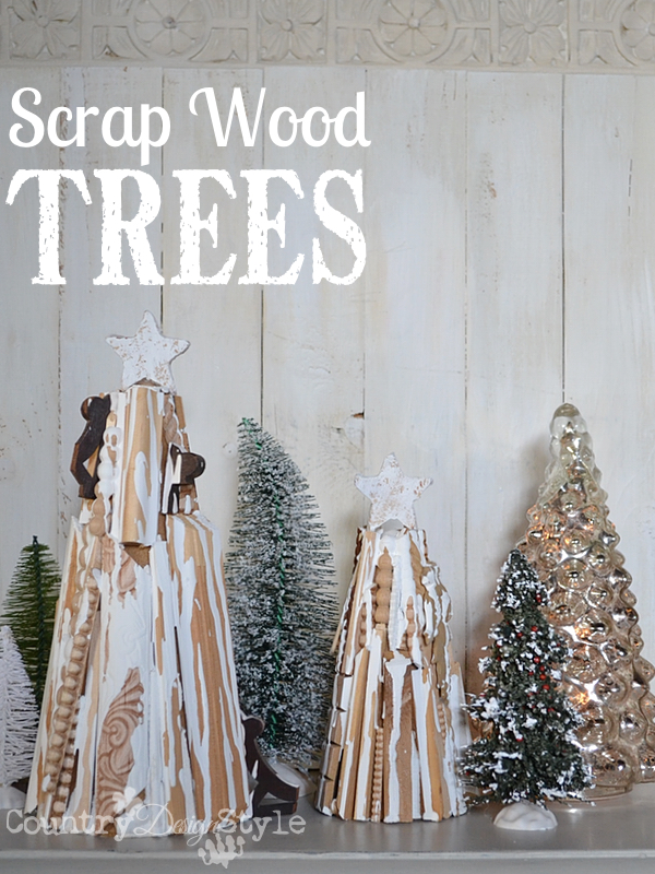 scrap-wood-trees-country-design-style-pn