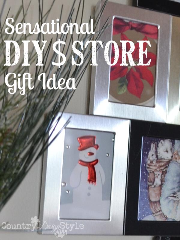 sensational-diy-dollar-store-gift-idea
