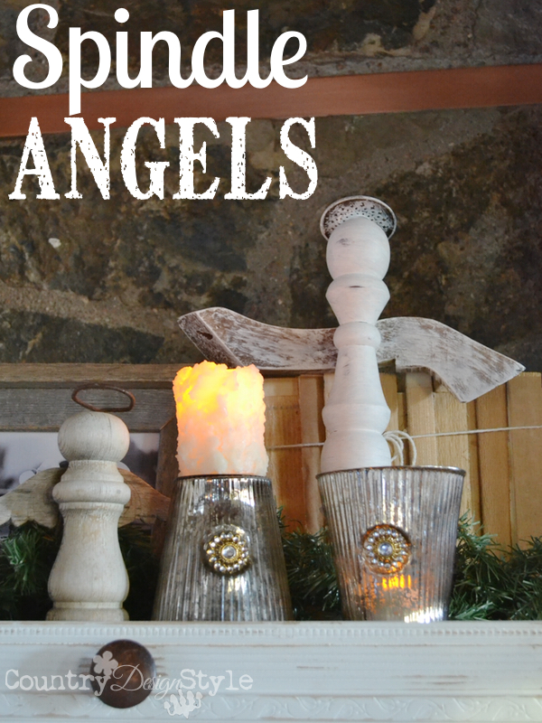 spindle-angels-country-design-style-pn