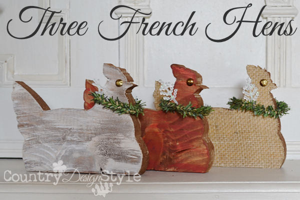 three-french-hens-country-design-style-2