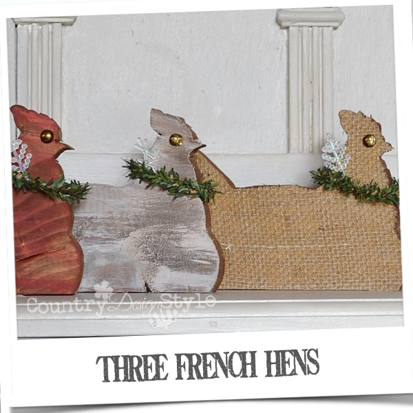 three-french-hens-country-design-style-fpol
