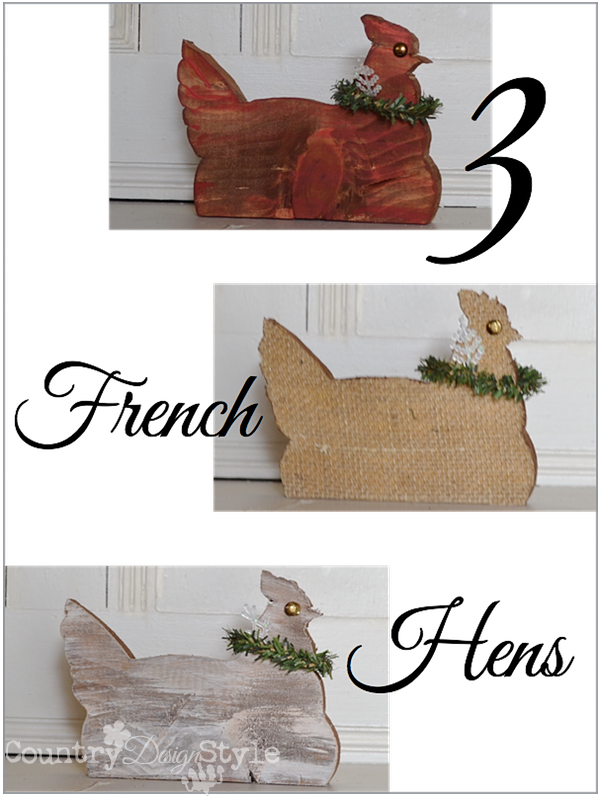 three-french-hens-country-design-style-pn