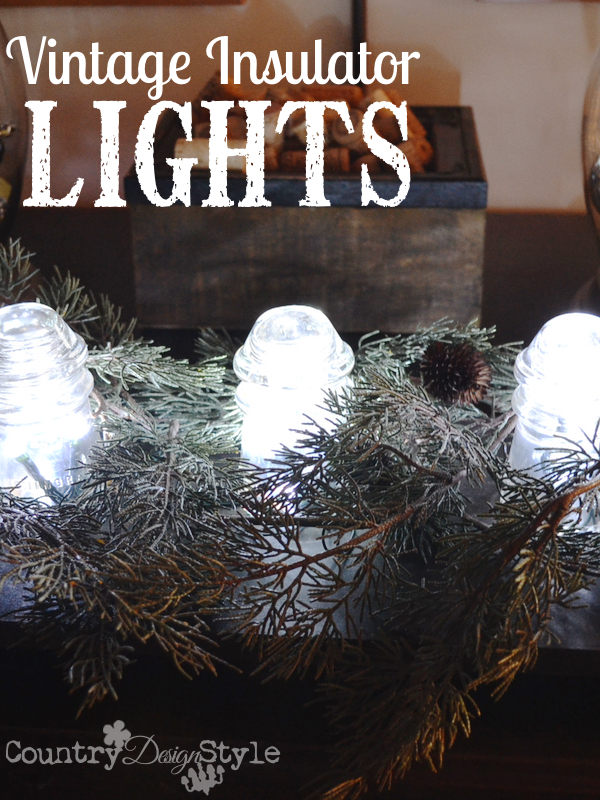 vintage-insulator-lights-country-design-style-pn