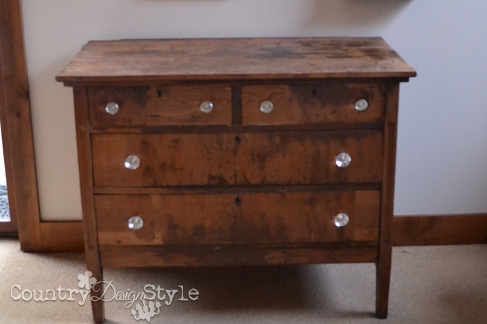 before-pottery-barn-inspired-dresser-country-design-style